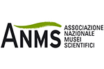 ANMS2