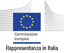 Commissione-Europea-Logo_ok