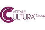 capitalecultura