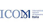 ICOMItalia-logo-sito
