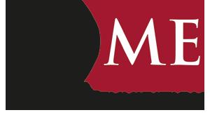 Logo-Rome-DEF