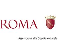 comune-roma