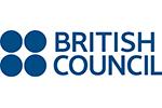 logo-british-sito