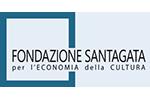 logo-fondazione-santagata