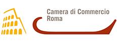 camera-commercio-roma