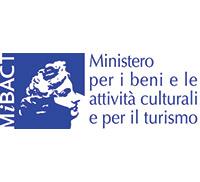 Logo-MiBACT-2019_ok-sito