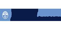 Logo-RobilantAssociati