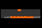 artribune_logo_sito