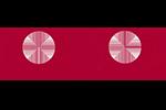 logo-kosmos-sito