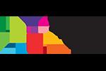 logo-matera-sito