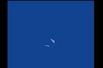 ANA-logo-sito
