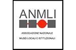 ANMLI-sito