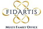 Fidartis-sito