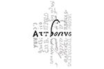 artbonus-sito