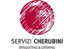cherubini-servizi
