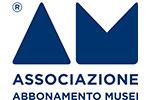 logo-AM