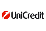 unicredit-alta