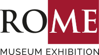 RO.ME Museum Exhibition