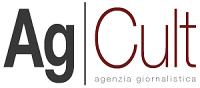 logo_agcult_2