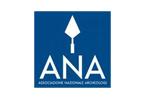 ana_o
